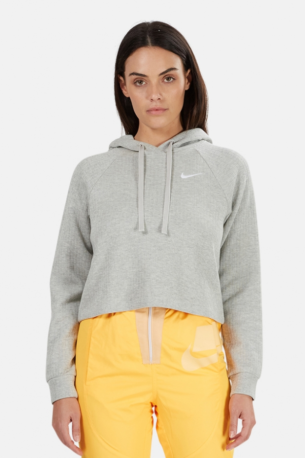Nike NSW Pullover Hoodie