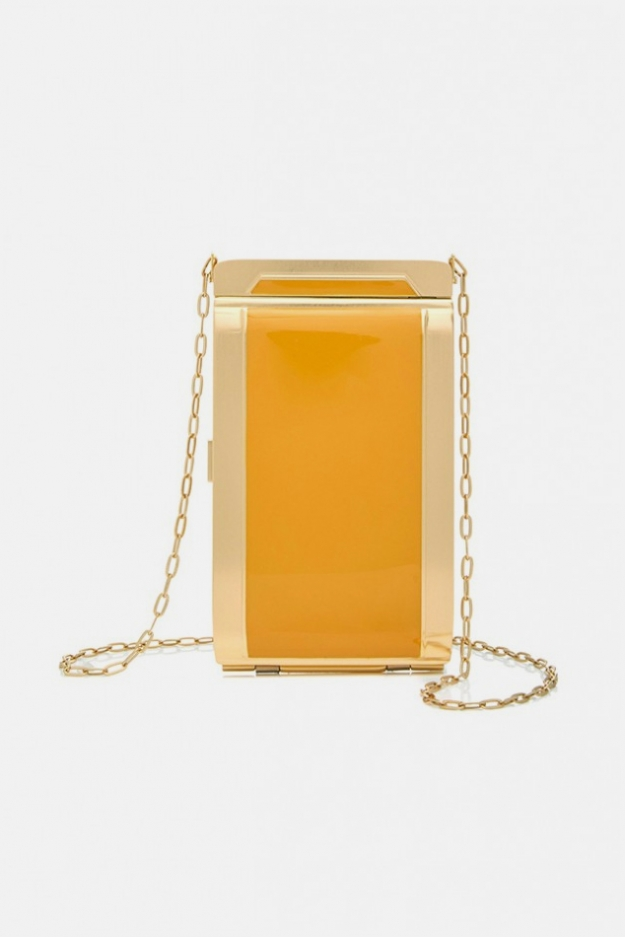 Zimmermann Cigarette Case