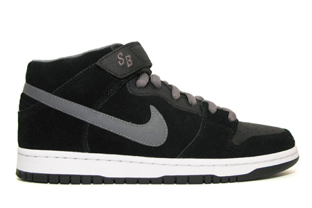 94c2077e5 nike dunk mid pro sb on sale   OFF52% Discounts