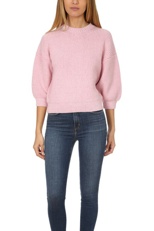 3.1 Phillip Lim Mohair Sweater LIMH8-1