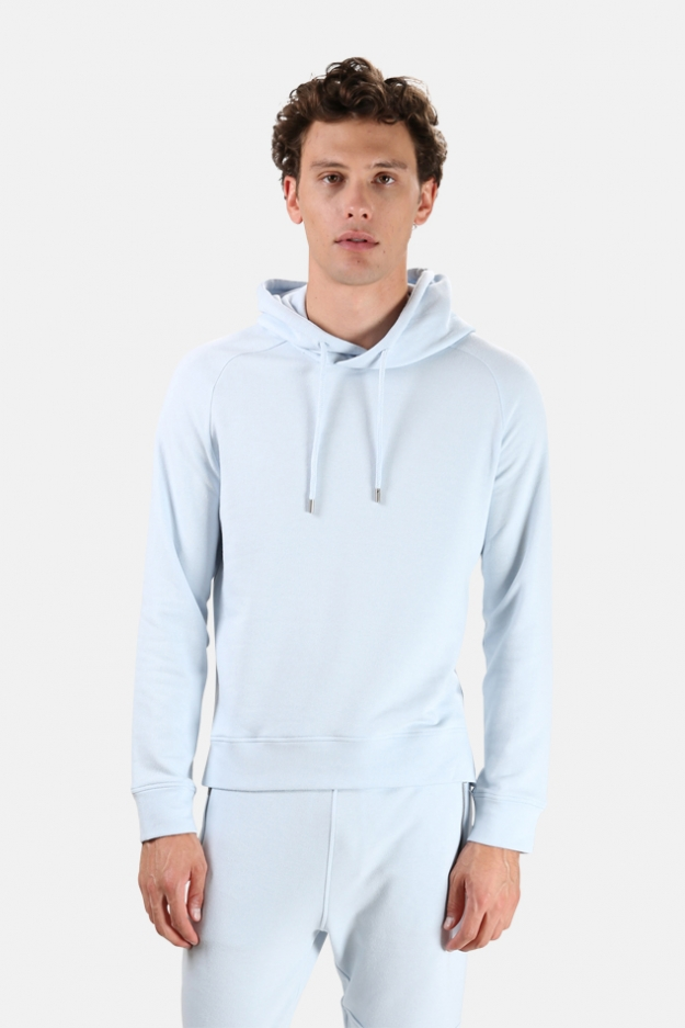 Wheelers.V Mason Pullover Hoodie