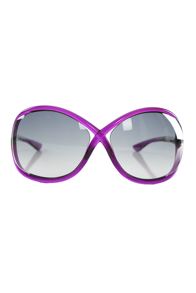 tom ford whitney sunglasses blue cream. Cars Review. Best American Auto & Cars Review