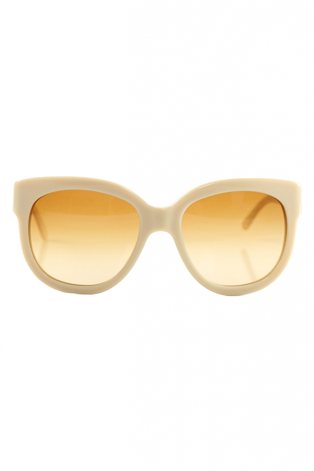 Stella McCartney SM-4027 2037/2L Sunglasses