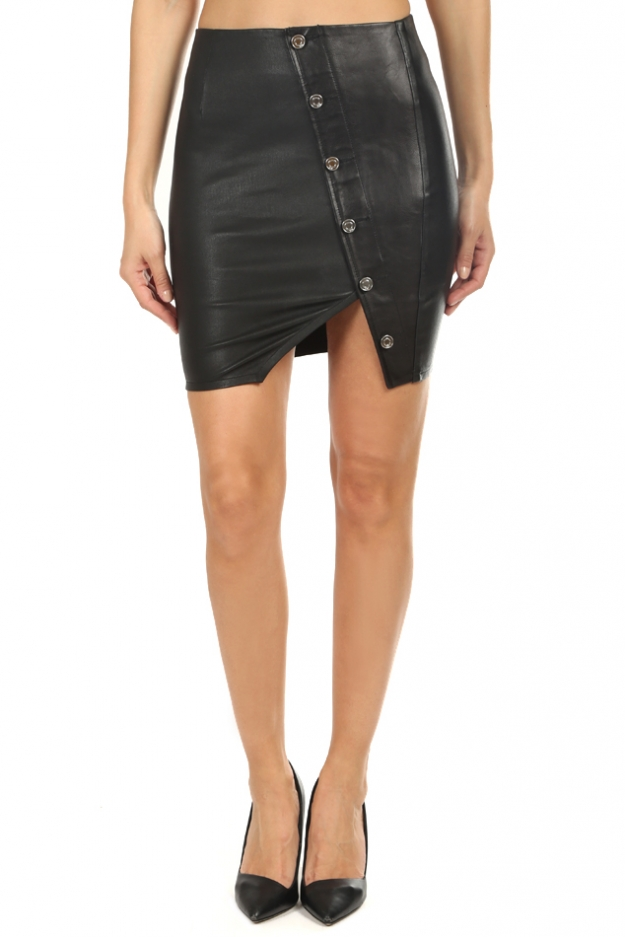 RtA Jolene Pencil Skirt