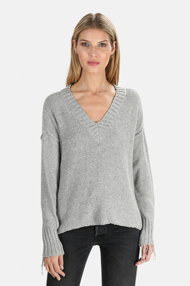 NSF Keva Sweater