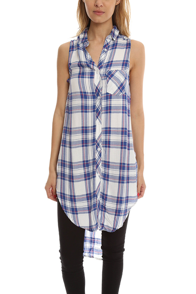 Rails Jordyn Button Down RAILS