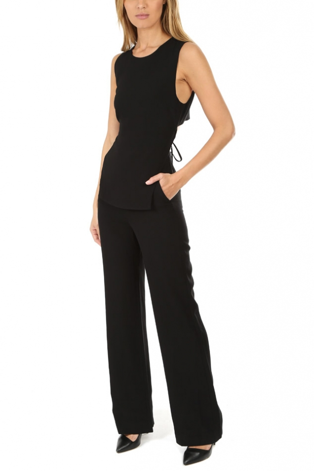A.L.C. Friedan Jumpsuit