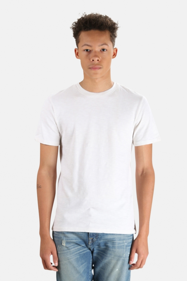 Cotton Citizen Presley Tee