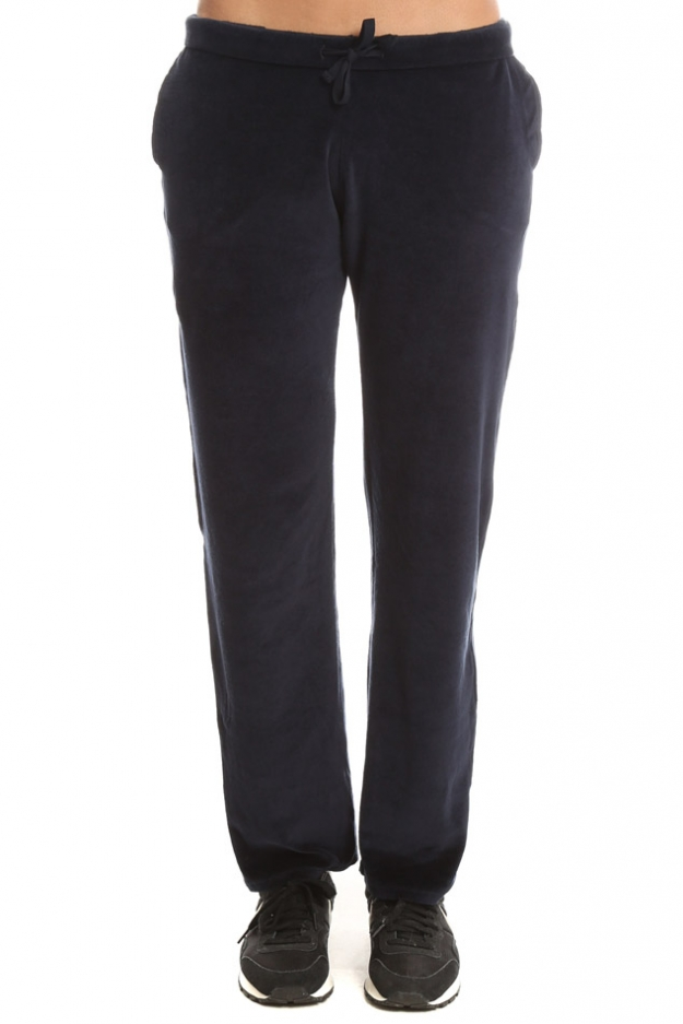 Majestic Filatures Velour Pant