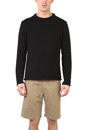Hope Fender Sweater
