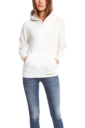 Remi Relief Silk Nep Pullover REMIF4-3