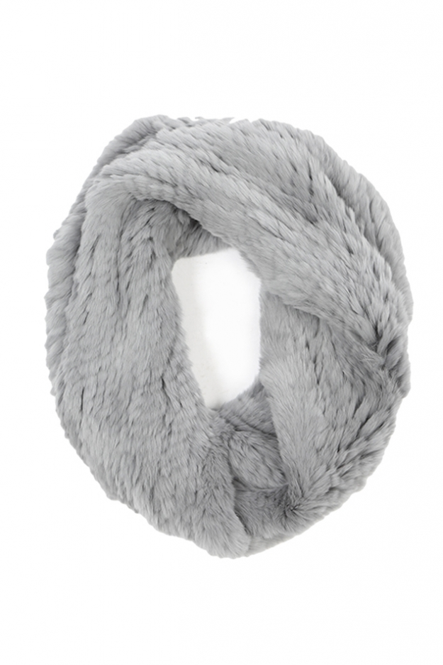 H Brand Kate Scarf