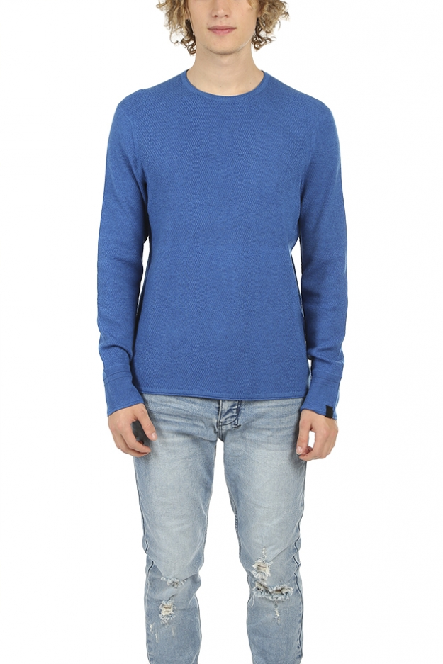 Rag & Bone Gregory Crew Sweater