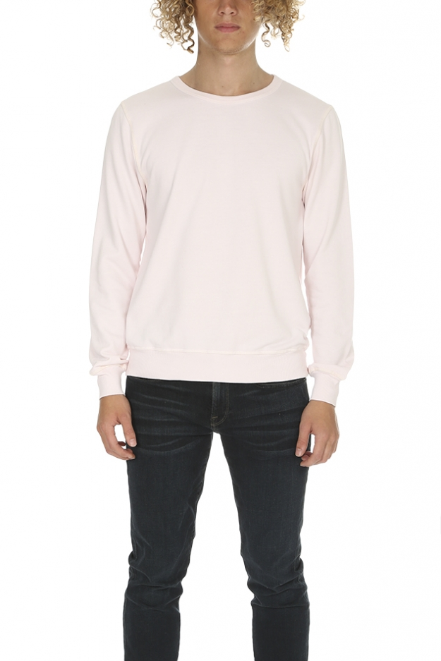 Crossley Ulind Crewneck Fleece