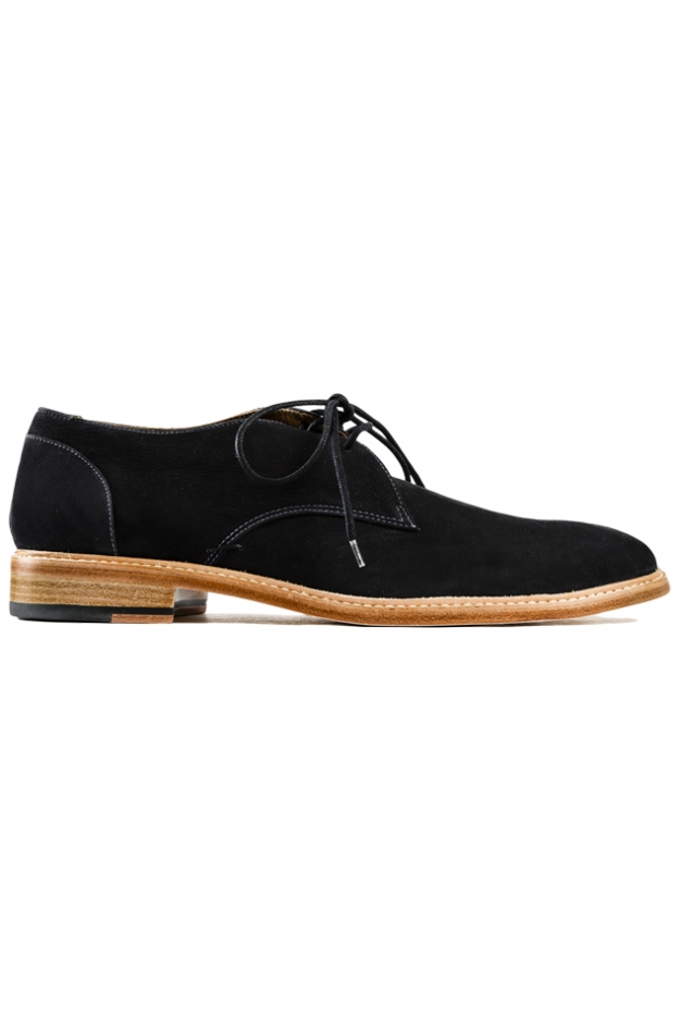 Shipley & Halmos Joran Shoes