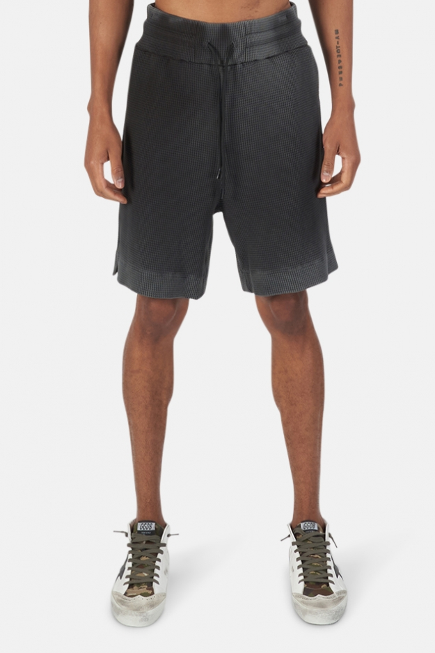 Cotton Citizen Tyson Shorts