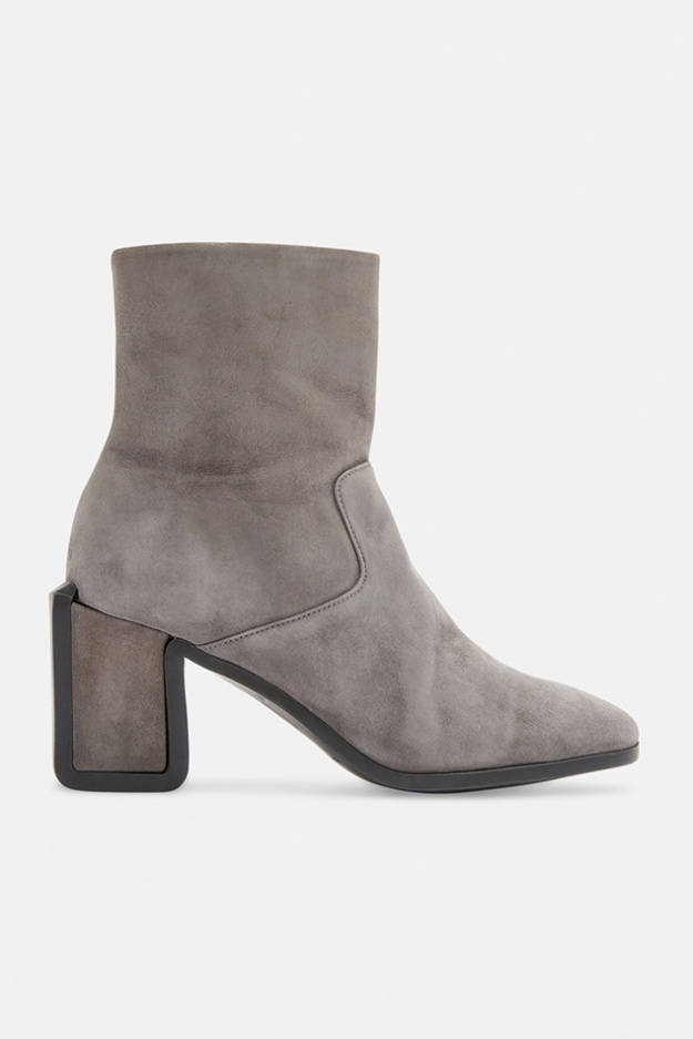 Clergerie Carly Ankle Boot