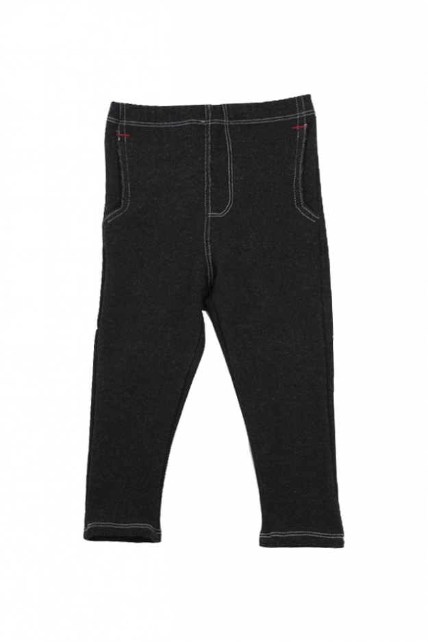 Hopper Hunter Jackrabbit Trouser