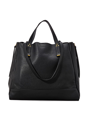 Jerome Dreyfuss Georges Large Tote Bag The Is A Timeless Essential That Sure To Become An Instant Staple In Your Rotation