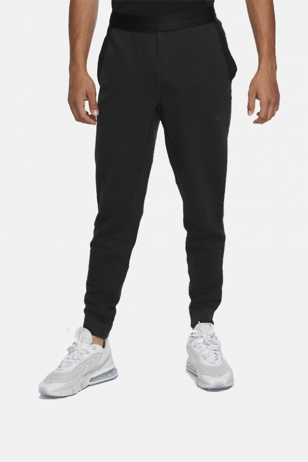 Nike Sportswear Tech Pack Sweatpants