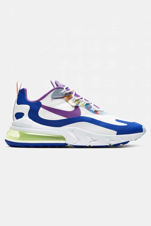 Nike Airmax 270 React Easter