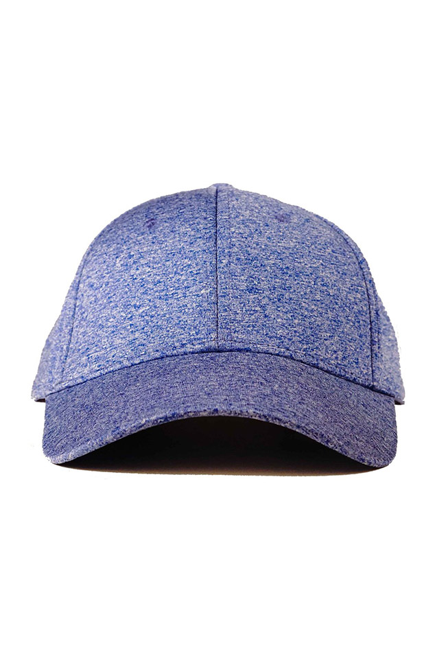 Head Crack NYC Knit Ball Caps in Blue