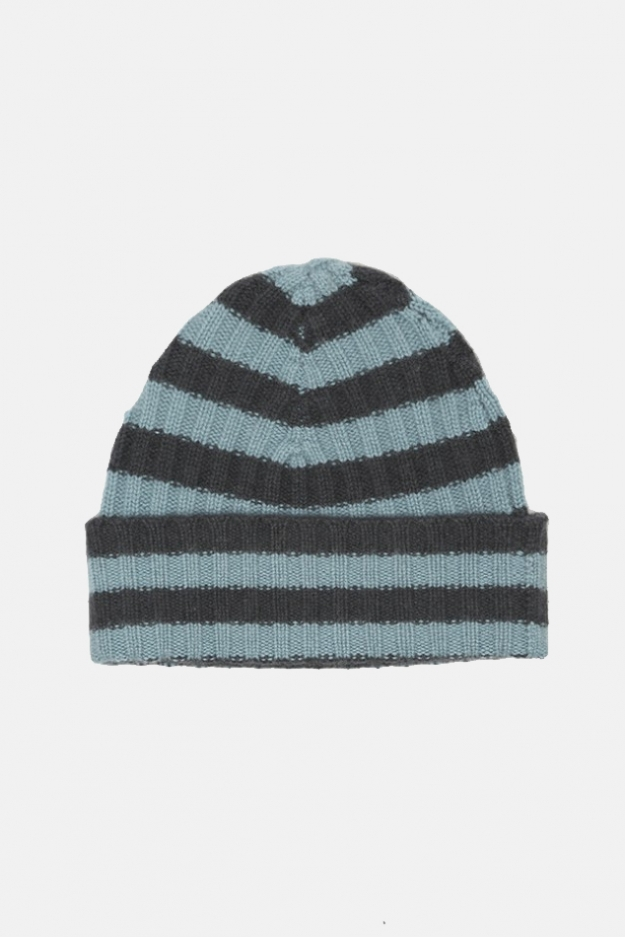 Warm-ME Eric Stripe Hat